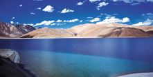 Leh trip | Leh tour packages | Leh holiday packages | Leh ladakh tour packages