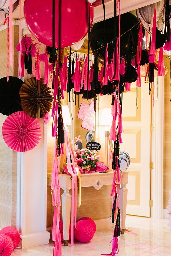 Best 25+ Vegas bachelorette parties ideas on Pinterest ...