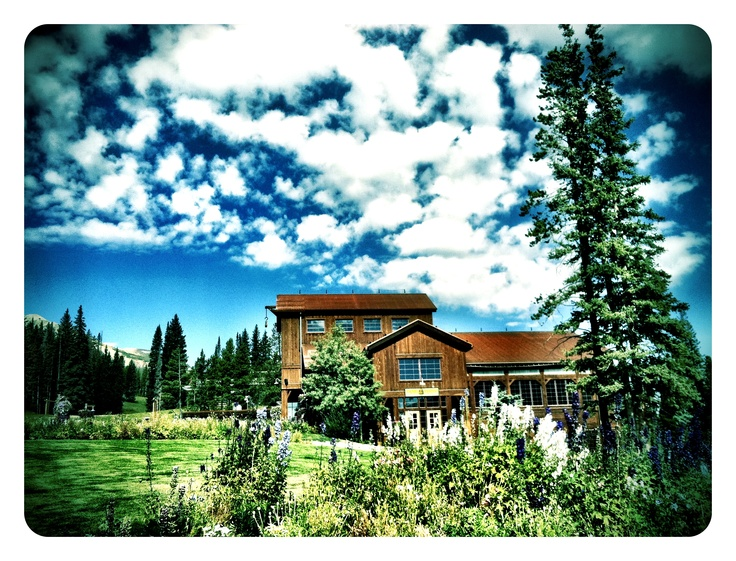 36 best colorado wedding venues images on pinterest wedding