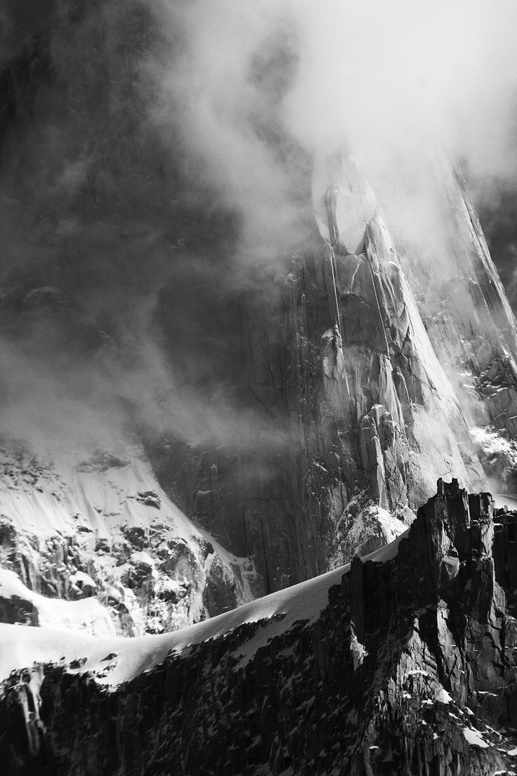 Best MOUNTAINS Images On Pinterest Photography - Stunning landscape photography by alexandre deschaumes