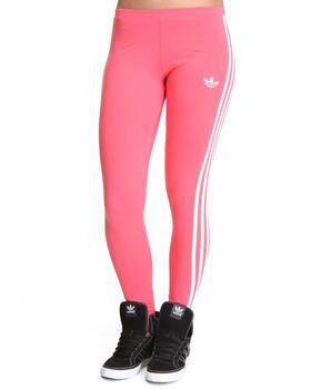 adidas leggins rosa