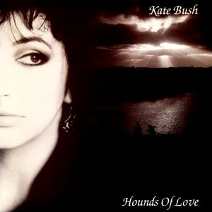Hounds of Love (song) - Wikipedia