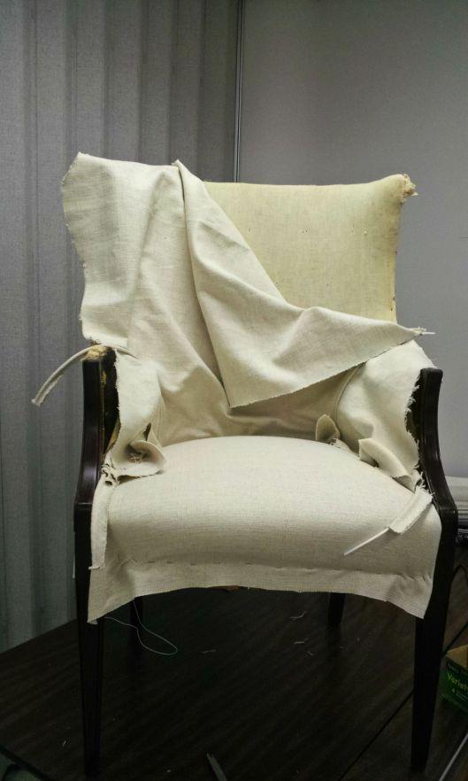 The 25 Best Boat Upholstery Ideas On Pinterest Upholstery Upholstery Pins And Diy Boat