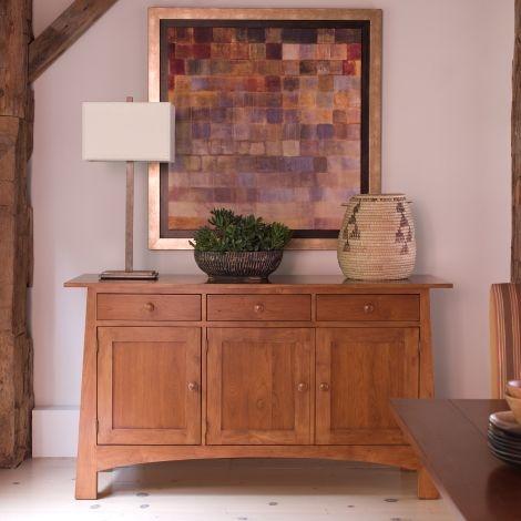 Ethanallen.com   American Artisan Carey Sideboard | Ethan Allen | Furniture  | Interior Design