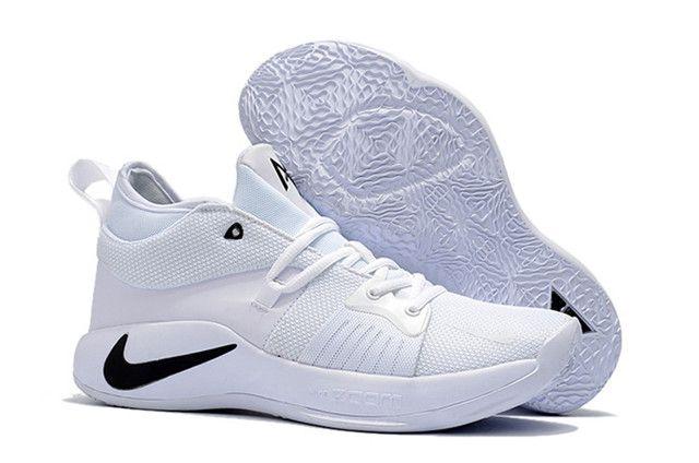 Nike Zoom PG 2 Shoes 027FL | Nike
