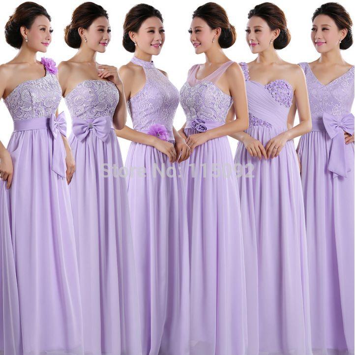 Vistoso Latte Bridesmaid Dress Bosquejo - Vestido de Novia Para Las ...