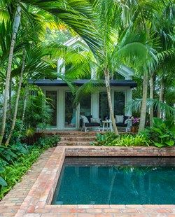 616 best piscinas e spa images on pinterest amazing houses