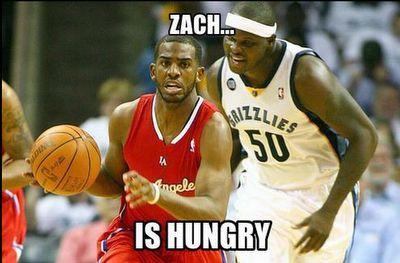 NBA meme