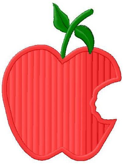 164 Best Embr Appl Food Items Free Images On Pinterest