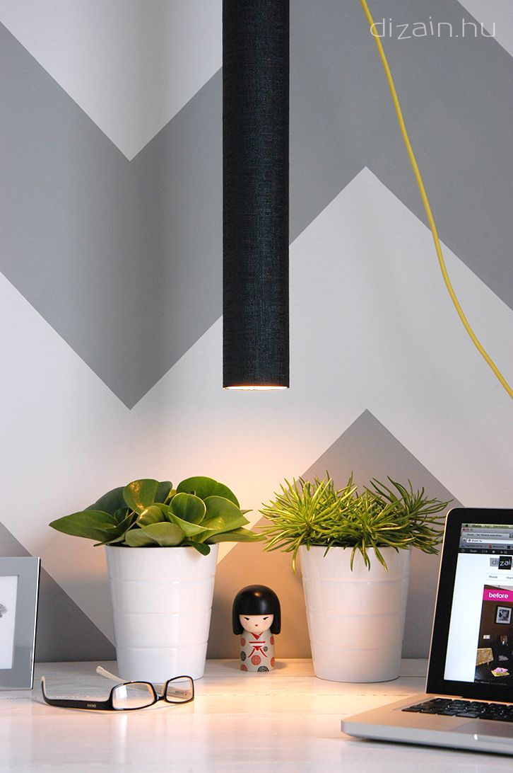 DIY paper roll lamp by dizain. 18 best diy by dizain images on Pinterest