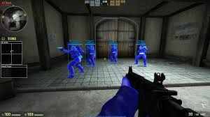 Providing cs go hacks and cheats for counter strike global offensive  http://carpetcleaners-dallas.com/  #Cs_go_hacks #Cs_go_cheats