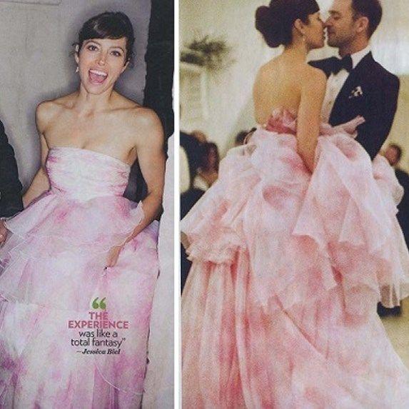 blake lively wedding dress people magazine google search