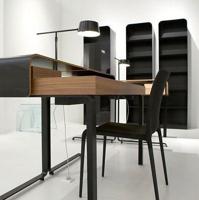 56 best images about small meeting rooms berlin on pinterest. Black Bedroom Furniture Sets. Home Design Ideas