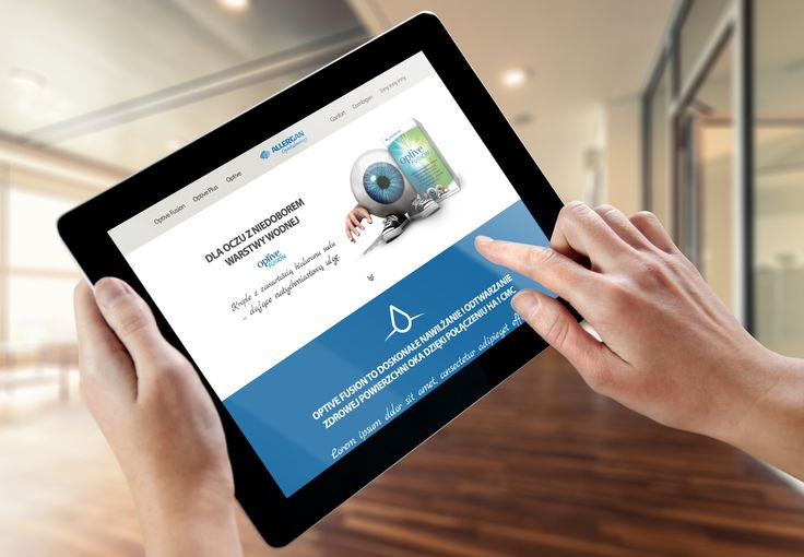 Projekt strony www w technologi RWD (dostosowana do urządzeń mobilnych). Poznaj nas bliżej na Facebook.com www.facebook.com/...