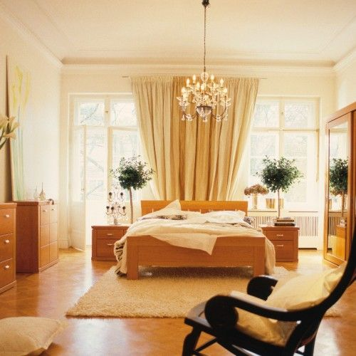 Zen Bedroom: 17 Best Ideas About Zen Bedroom Decor On Pinterest