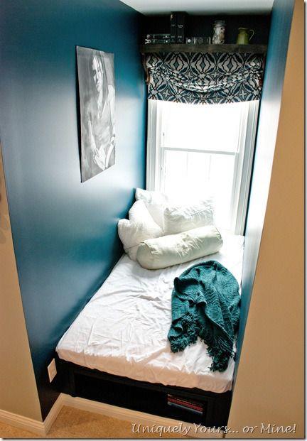 Bedroom With Dormers Design Ideas Unique Best 25 Dormer Windows Ideas On Pinterest  Dormer Ideas Loft Inspiration