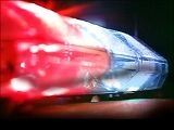 Chaska Man Cited for Yelling at Cat