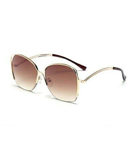 https://www.justprettythings.com/Sunglasses/BROWN-ELITE-SUNNIES-id-2957710.html