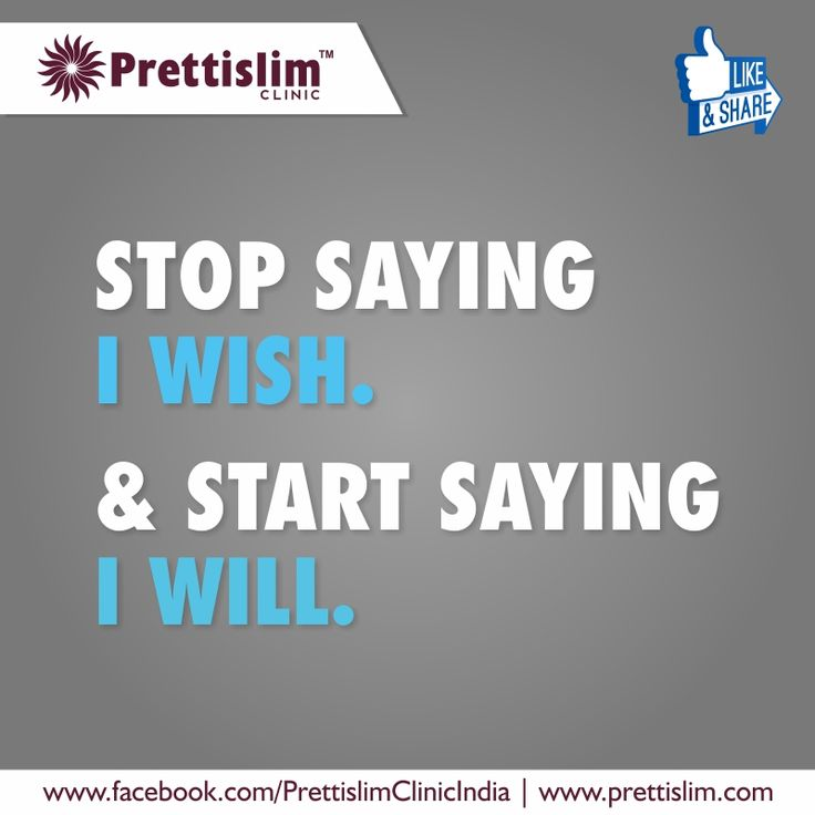 #FridayFitnessFunda Develop the habit to not just 'Plan', but also 'To Do', and see your life change for the better!