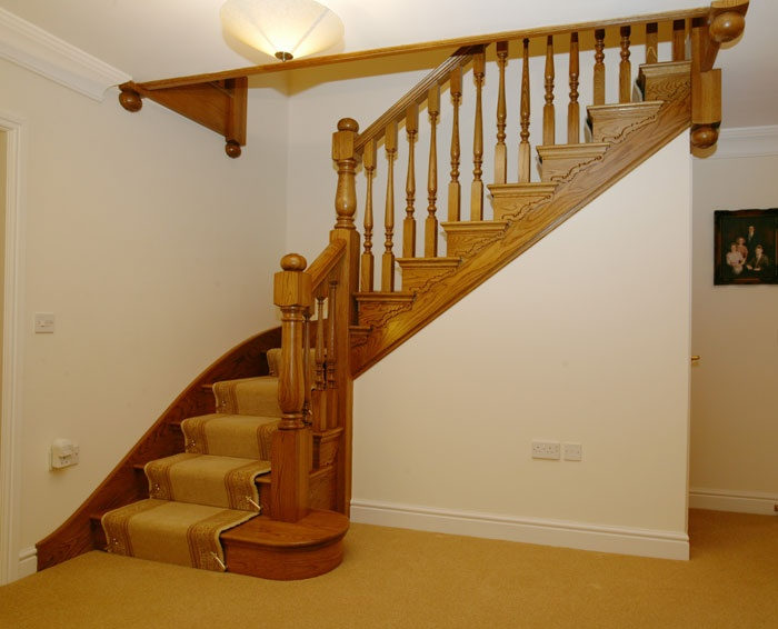 18 Best Staircases Images On Pinterest Stairs Stairways | Wood Stair Tread Manufacturers