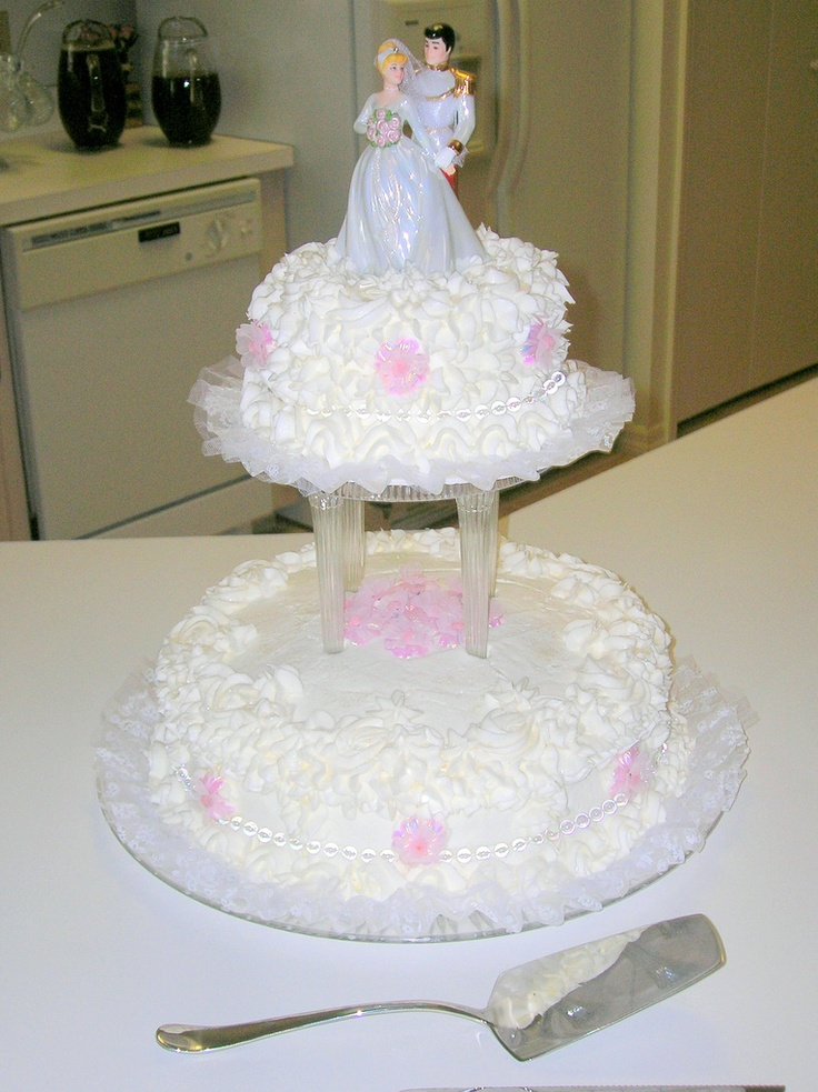 disney wedding cake stand 17 best images about cinderella cake on 13589