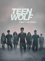 Teen Wolf 1ª a 5ª Temporada Online – Dublado e Legendado HD 720p 6