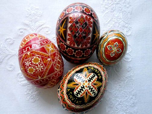 121 best romania images on pinterest romania baby girls and romanian easter eggs negle Choice Image