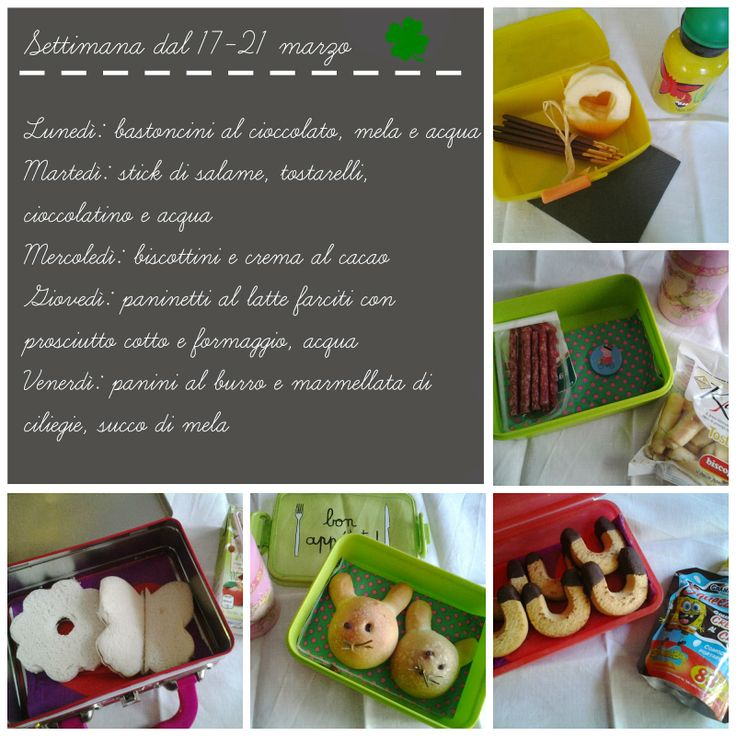 #LeMerendediCamilla dal 17-21marzo - Paninetti morbidi al latte farciti con prosciutto e formaggio