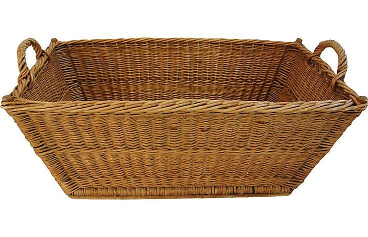 44 Best Vintage Funeral Baskets Images On Pinterest