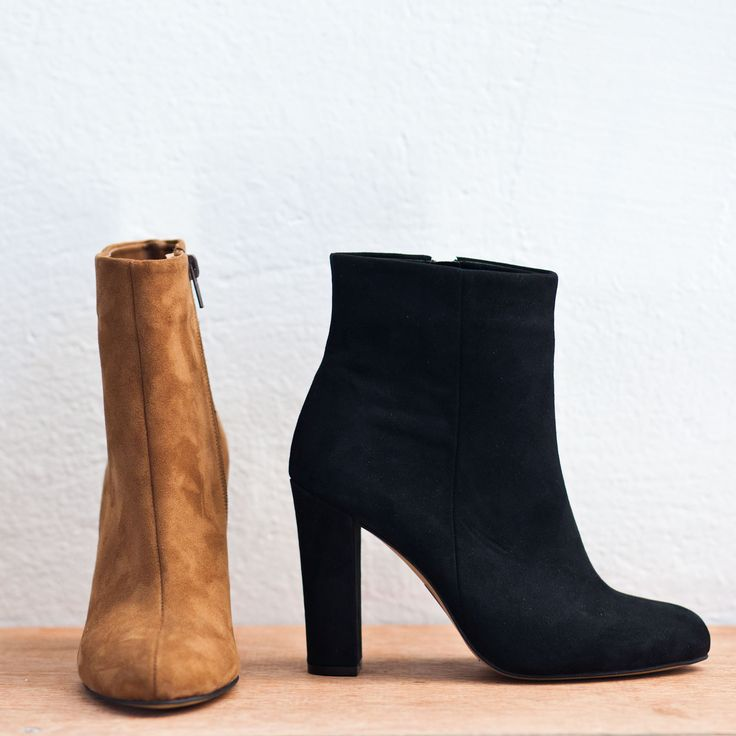 Talk about booties... #SanteBooties #BuyWearEnjoy #SanteMadeinGreece Shop NOW:  www.santeshoes.com