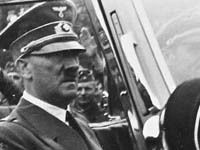 Rochus Misch, the bodyguard of Adolf Hitler during most of World War II, has died at the age of 96.