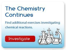 Chemistry: Investigating Your World. Please note that this hands-on activity kit is best-suited for use with 4th - 8th graders. The kit is designed with enough materials for multiple classes of 12 to 32 students working in groups of 4. Shipping is free, but kits can only be shipped to school addresses within the continental United States