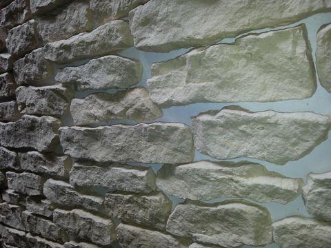 http://kamiendekoracyjny-glogow-kamien.blogspot.com/2015/05/gogow-kamien-dekoracyjny-kamien.html