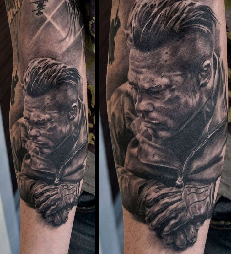 17 best images about zorbas tattoo on pinterest cartoon movies vietnam war and eros and psyche. Black Bedroom Furniture Sets. Home Design Ideas