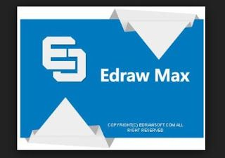 edraw max 7.2 license name and code