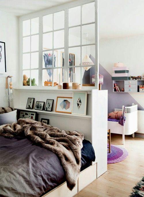 Die besten 25+ Hipster Schlafzimmer Jugendliche Ideen auf - wohn und schlafzimmer