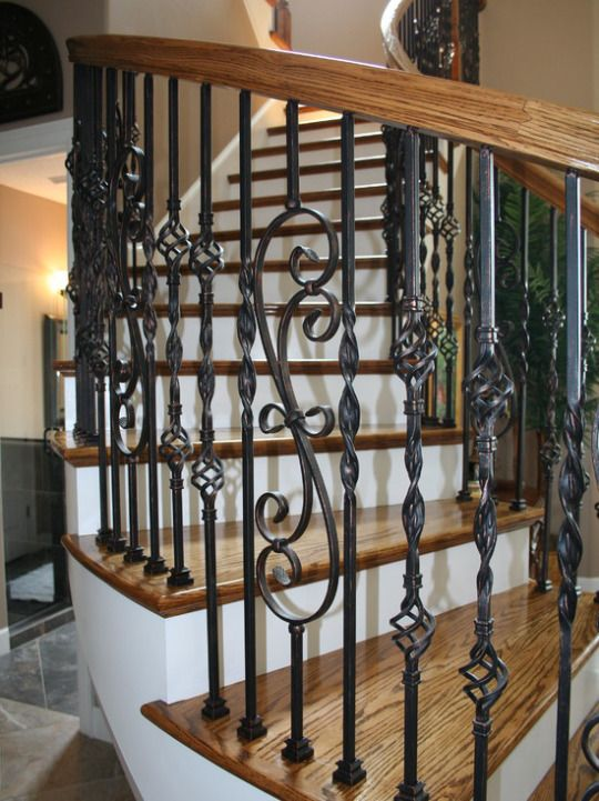 196 best Stairs and Home Elevators images on Pinterest Stairs