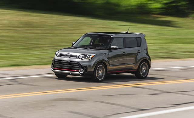 2019 Kia Soul News New Generation Suv Will Bring Awd Kia Soul Kia Kia Soul Interior