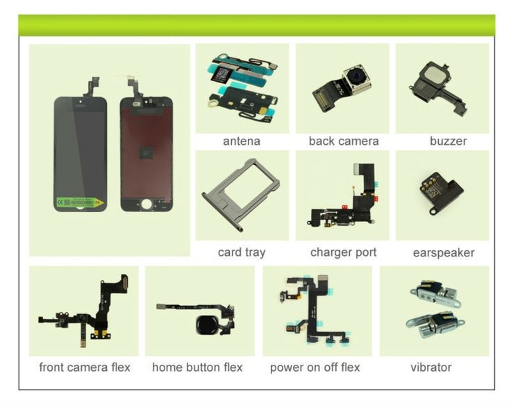 Purchase branded spare parts for all #mobiles with attractive offers. #icellspareparts