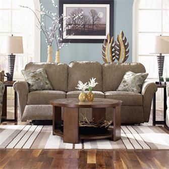 Pin By Bethany Hensley On Furniture Ideas Pinterest