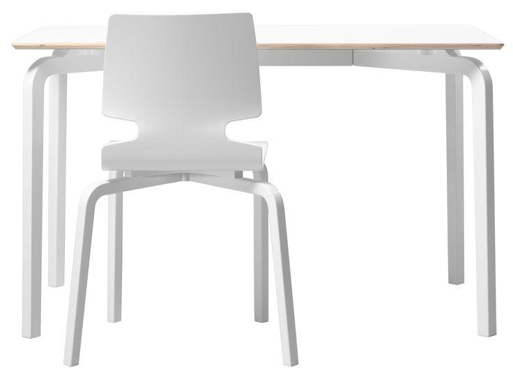 TABLE HK012 | Artek