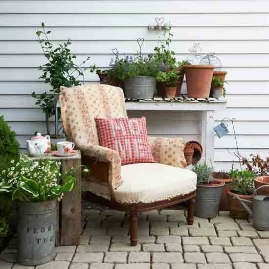 15 best rustic patio design and furniture ideas images on ... - Rustic Patio Ideas