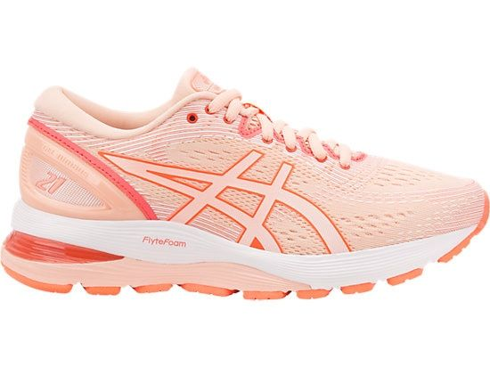 Pin by ASICS on Products you tagged   Plus size womens shoes