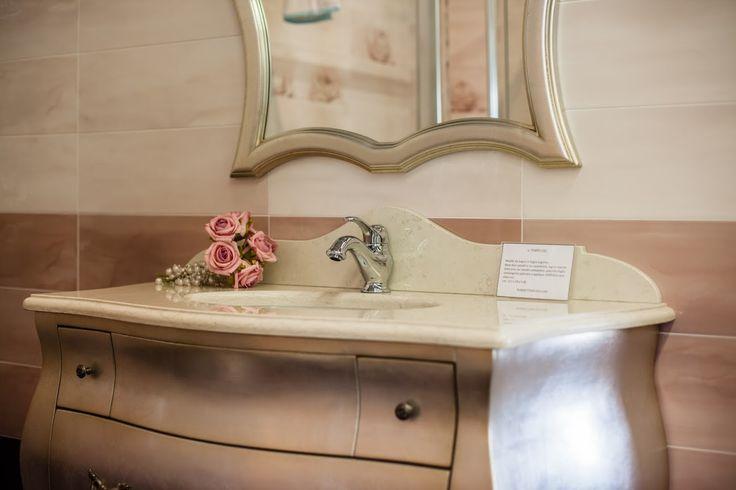 ... bagno in bianco e blu un blog sulla cultura dell arredo bagno pin 2