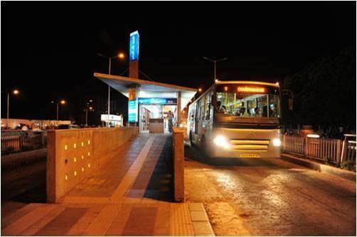 #BRTS #Ahmedabad
