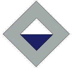 2-28th Battalion original colour patch.jpg