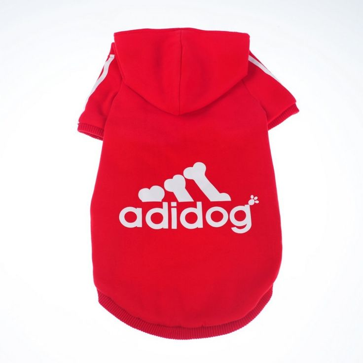 The pet dog clothes large dogs winter cotton padded clothes golden retriever Labrador big dog clothes,large adidog Clothes