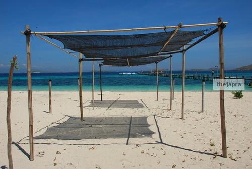 Exotic Island #Beach #Paradise #Island