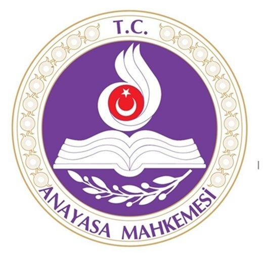 ANAYASA MAHKEMESİ KARARLARI - Yuksekkaya Law Office