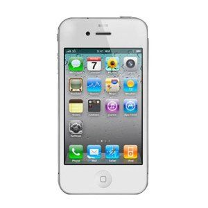 8Gb Apple iPhone 4S at Rs 15,699 – Amazon Shopping Dhamaka